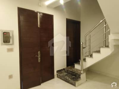 Good 5 Marla House For Sale In Al Rehman Garden
