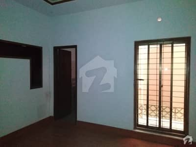 4 Marla House In Al Rehman Garden Is Available
