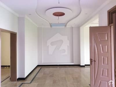 5 Marla House Is Available For Sale In Al Rehman Garden