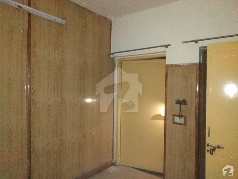 ٹاؤن شپ ۔ سیکٹر اے2 ٹاؤن شپ لاہور میں 6 کمروں کا 5 مرلہ مکان 40 ہزار میں کرایہ پر دستیاب ہے۔