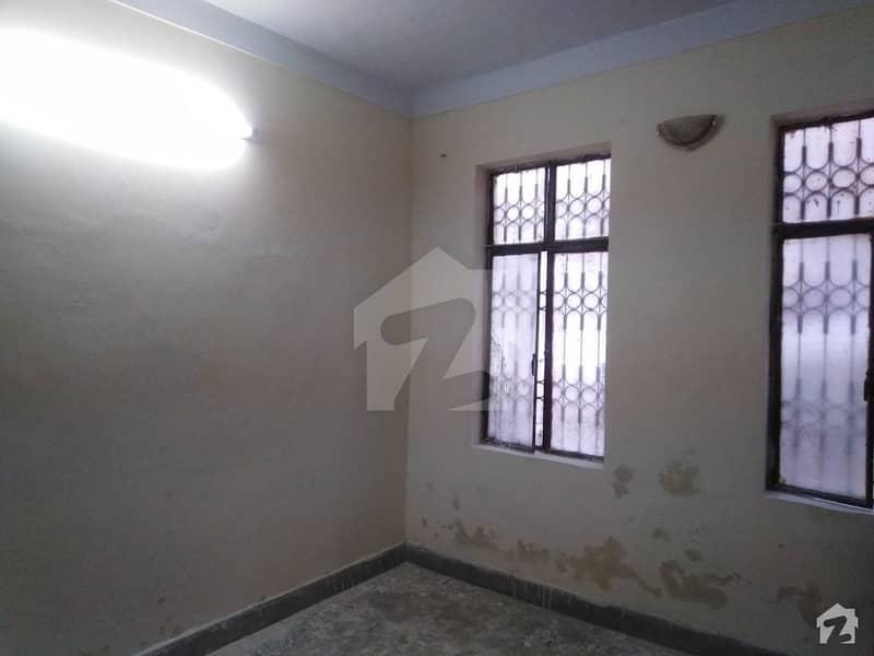 ٹاؤن شپ ۔ سیکٹر اے2 ٹاؤن شپ لاہور میں 3 کمروں کا 5 مرلہ مکان 28 ہزار میں کرایہ پر دستیاب ہے۔