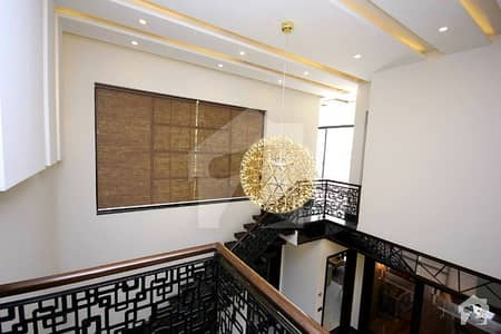 Deal Of The Week 01 Kanal Luxurious Bungalow For Sale