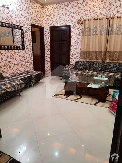 گلشنِ اقبال - بلاک 13 سی گلشنِ اقبال گلشنِ اقبال ٹاؤن کراچی میں 4 کمروں کا 10 مرلہ بالائی پورشن 2 کروڑ میں برائے فروخت۔