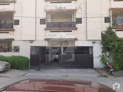 Sidra Arcade 2nd Floor Flat Is Available For Sale