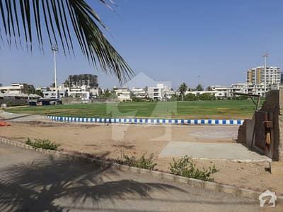 ہل پارک کراچی میں 3 کمروں کا 6 مرلہ فلیٹ 1.75 کروڑ میں برائے فروخت۔