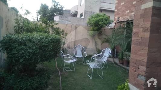 پی آئی اے ہاؤسنگ سکیم لاہور میں 3 کمروں کا 15 مرلہ زیریں پورشن 50 ہزار میں کرایہ پر دستیاب ہے۔