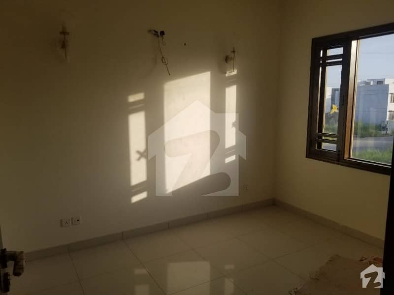 Brand New Bungalow For Sale 100 Sq Yard