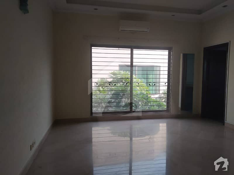 1 Kanal House For Rent In Block Q