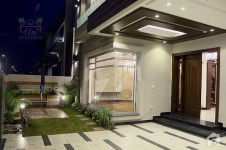 1 Kanal Full House Available For Rent In Phase 4 Block GG Dha Lahore