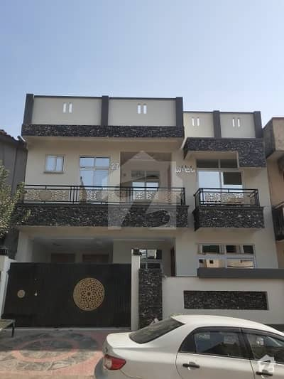 30x60 Brand New Luxury House For Sale