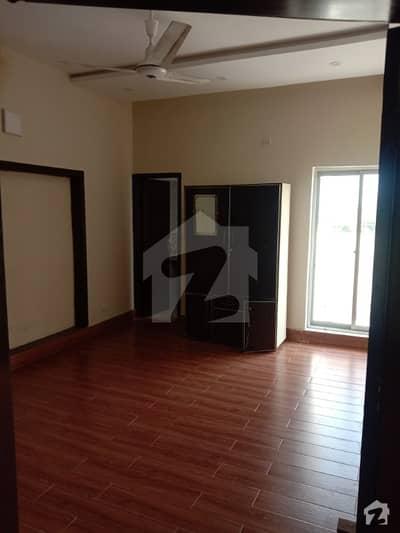 Paragon City 5 Marla House For Rent Bearndnew