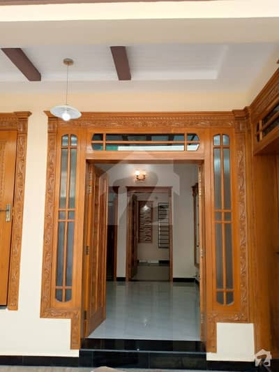 25x40 Full House For Rent Near G131 Islamabad Ideal Location Near Main Road Nd Market