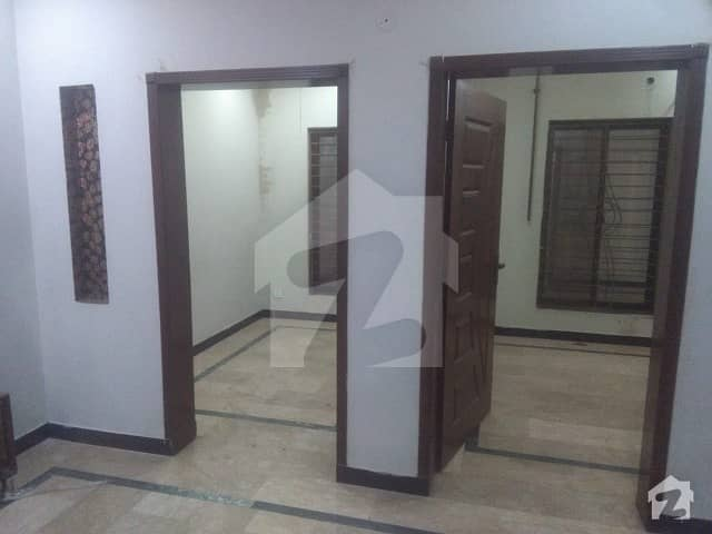 5 Marla House For Rent In Al Rehman Garden Phase 2 Lahore