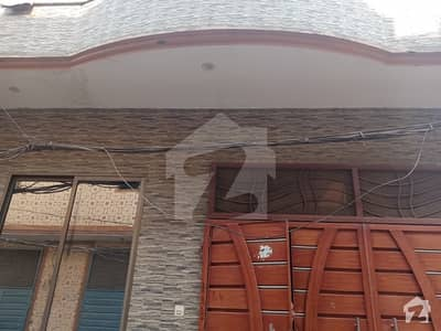 ہربنس پورہ لاہور میں 1 کمرے کا 5 مرلہ زیریں پورشن 17 ہزار میں کرایہ پر دستیاب ہے۔