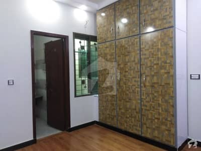 House Of 3 Marla For Sale In Lalazaar Garden