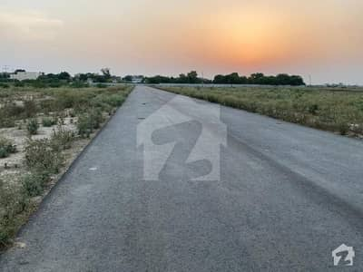 10 Marla Plot Is Available For Sale Golden Investment Place