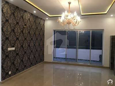 10 Marla House Up For Sale In DHA Defence