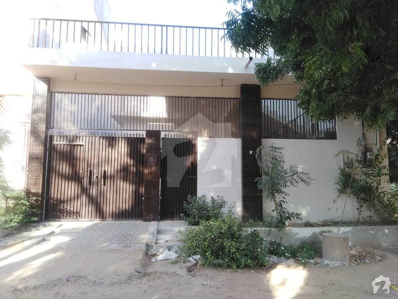 1800  Square Feet House In Central Gadap Town For Sale
