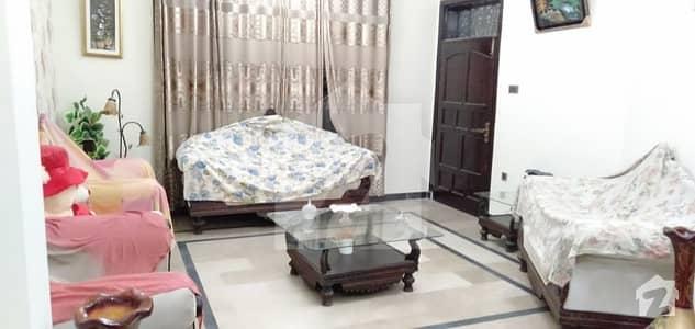 10 Marla House For Sale On Lehtrar Road