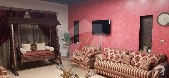 The Most Beautiful Design Kanal Lower Portion For Rent In DHA Defence Lahore