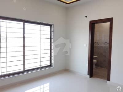 Brand New House Available For Sale In G-11