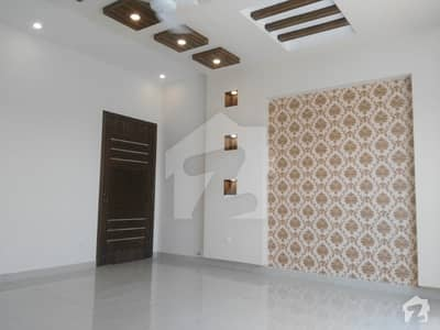 Luxury Designer Bungalow Easy Approach To Broadway Dha Phase 8 Back To Mb Phase 6