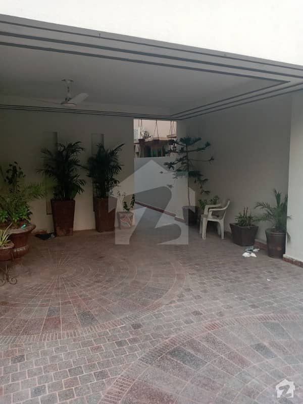 Sui Gas Society 6 Bedroom 1 Kanal House For Sale Best Location To Buy And Sale