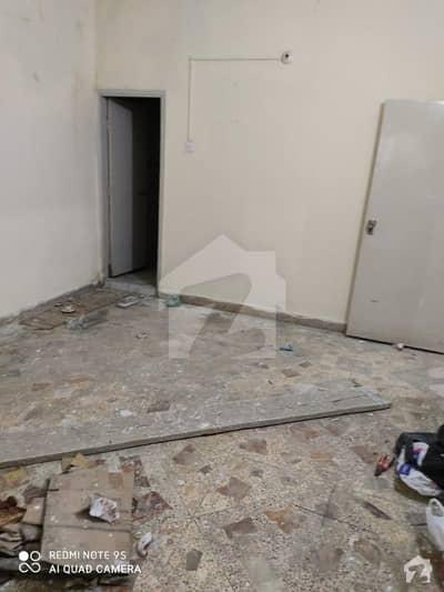 نارتھ کراچی - سیکٹر 15 - اے/4 نارتھ کراچی ۔ سیکٹر 15اے نارتھ کراچی کراچی میں 4 کمروں کا 5 مرلہ مکان 25 ہزار میں کرایہ پر دستیاب ہے۔