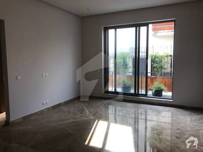 Brand New Luxurious Modern Upper Portion For Rent