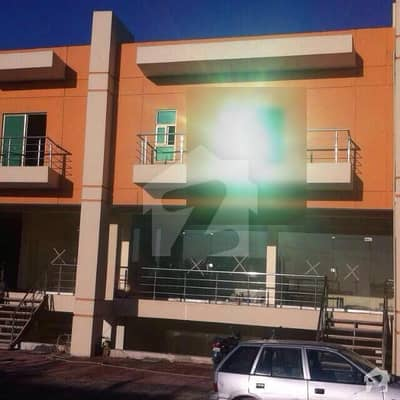 Spacious 2 Bed Apartment Available For Rent