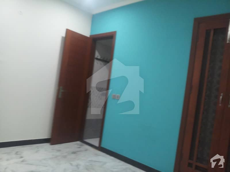 Brand New Portion Available For Rent Dha Phase 7 Extension