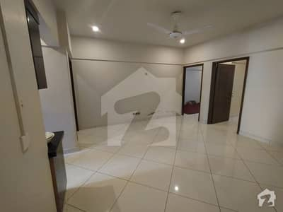 Bukhari Comm Brand New Apartment 1st Floor 1525 Sqft Reserved