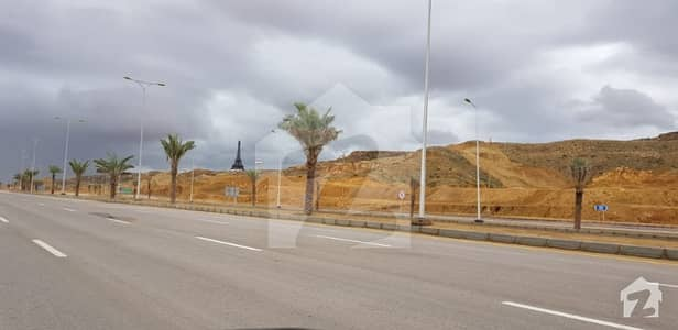 1 Acre Best Located Farm Bahria Towns Farm House Available For Sale