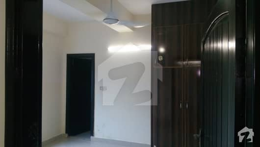 Flat For Rent University Town Peshawar