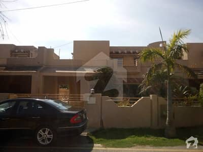 10 Marla House In Eden Avenue Extension For Rent At Good Location