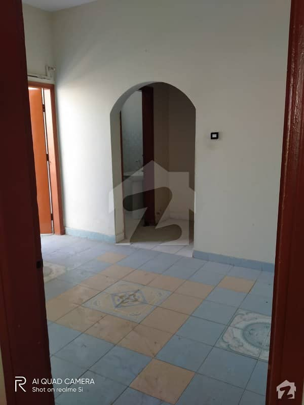 900 Square Feet Flat Available For Sale In Gizri