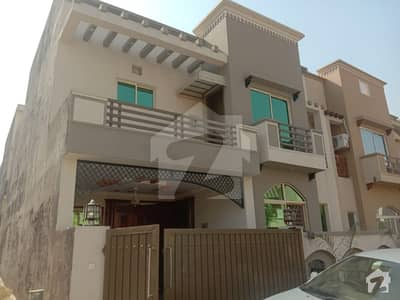 7 Marla Upper Portion For Rent Available