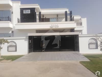 2700  Square Feet House Is Available For Sale In Government Servants Housing Scheme