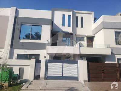 5 Marla Beautiful Renovated House For Rent In Bahria Town Lahore