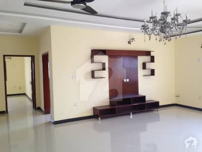 دیگر ڈی ایچ اے ڈیفینس فیز 2 ڈی ایچ اے ڈیفینس اسلام آباد میں 6 کمروں کا 1 کنال مکان 1.4 لاکھ میں کرایہ پر دستیاب ہے۔