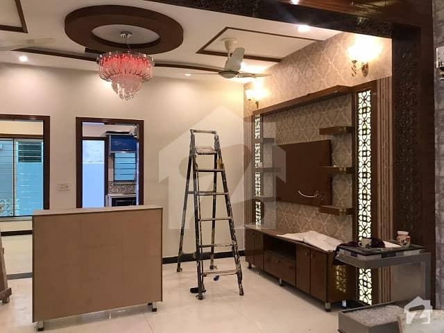بحریہ ٹاؤن سیکٹرڈی بحریہ ٹاؤن لاہور میں 3 کمروں کا 5 مرلہ مکان 1.48 کروڑ میں برائے فروخت۔