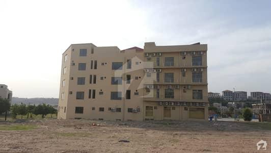 کورڈوبا هائیٹس ڈی ایچ اے فیز 1 - سیکٹر ایف ڈی ایچ اے ڈیفینس فیز 1 ڈی ایچ اے ڈیفینس اسلام آباد میں 2 کمروں کا 4 مرلہ فلیٹ 31 ہزار میں کرایہ پر دستیاب ہے۔