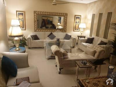 بحریہ ٹاؤن ۔ سفاری بلاک بحریہ ٹاؤن سیکٹر B بحریہ ٹاؤن لاہور میں 4 کمروں کا 12 مرلہ مکان 2.9 کروڑ میں برائے فروخت۔
