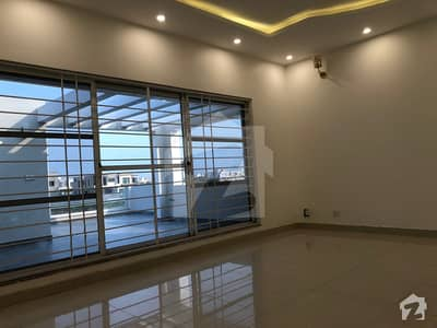 One Kanal Luxurious House For Rent In DHA Phase 7 At Prime Location Near Phase 6