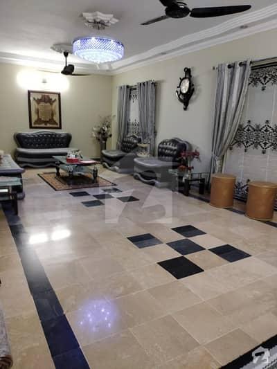 گلشنِ اقبال - بلاک 13 ڈی گلشنِ اقبال گلشنِ اقبال ٹاؤن کراچی میں 6 کمروں کا 16 مرلہ پینٹ ہاؤس 1.6 کروڑ میں برائے فروخت۔