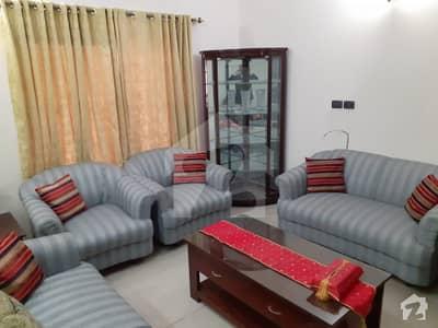 ڈی ایچ اے ڈیفینس فیز 2 ڈی ایچ اے ڈیفینس اسلام آباد میں 4 کمروں کا 10 مرلہ مکان 60 ہزار میں کرایہ پر دستیاب ہے۔