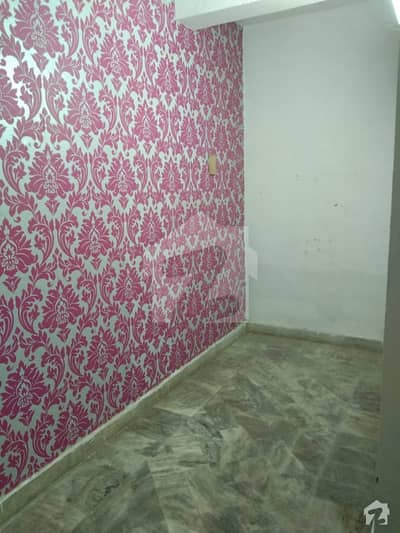 10 Marla Full House Is Available For Rent In Phase 4 Block Ee