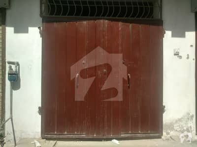 2 Marla Flat For Rent In Abbasia Town Rahim Yar Khan