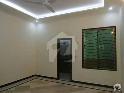 ڈی ۔ 12 اسلام آباد میں 8 مرلہ زیریں پورشن 45 ہزار میں کرایہ پر دستیاب ہے۔
