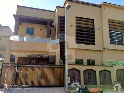 Brand New House For Rent In Ali Block Beautiful Location